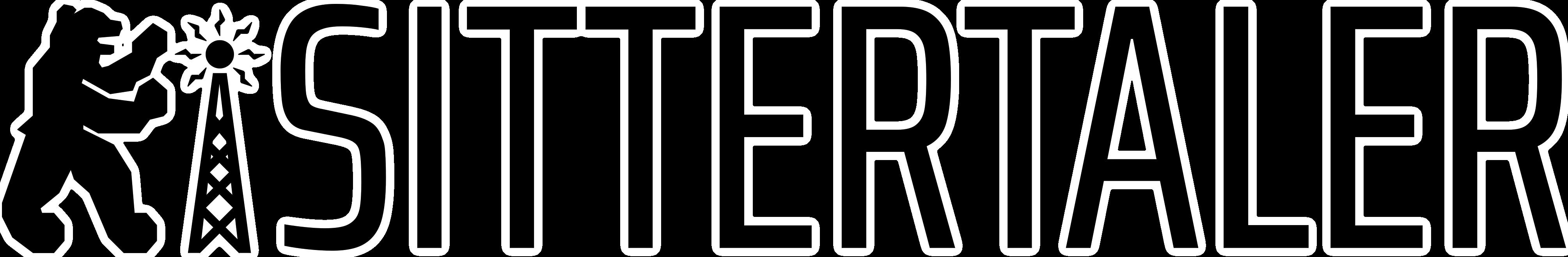 Sittertaler Logo