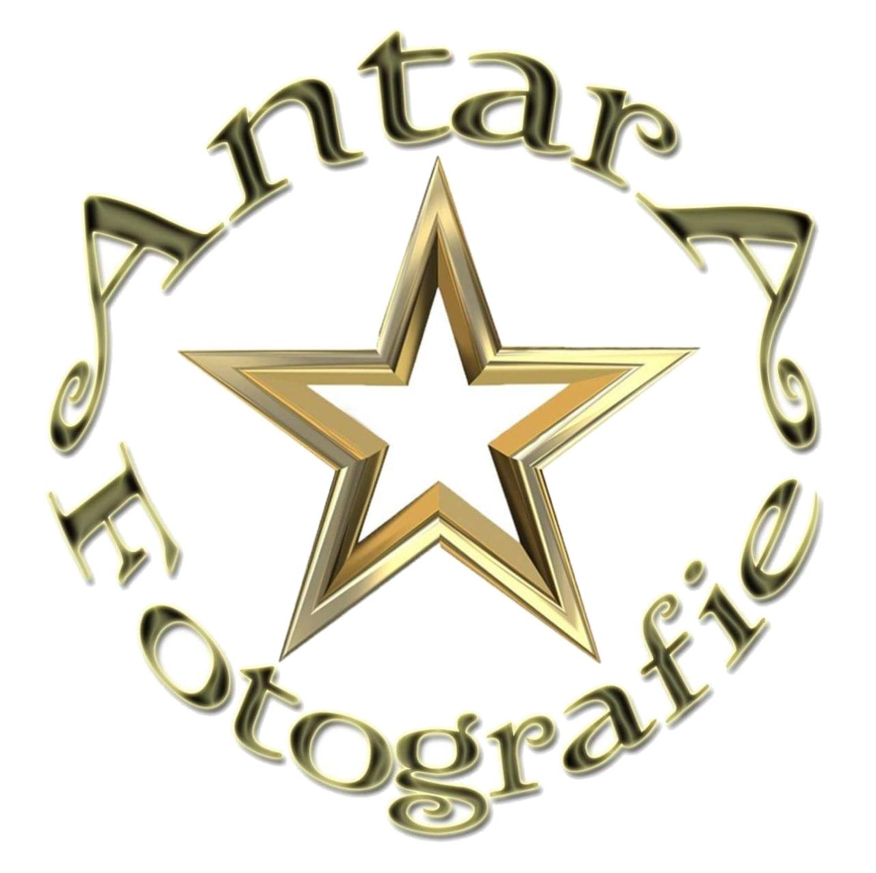 Logo Antara Fotografie